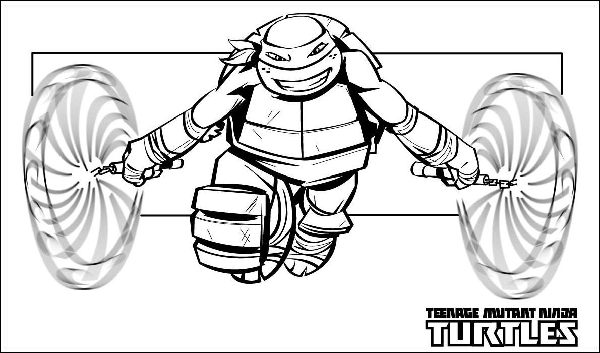 Ninja Turtle Ausmalbilder Einzigartig Teenage Mutant Ninja Turtles Faces Coloring Pages Unique 44 Neu Fotos
