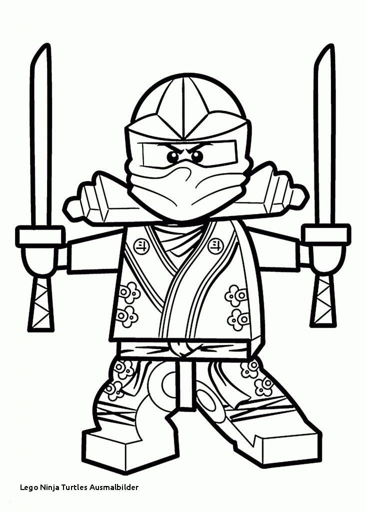 Ninja Turtle Ausmalbilder Frisch 27 Lego Ninja Turtles Ausmalbilder Sammlung