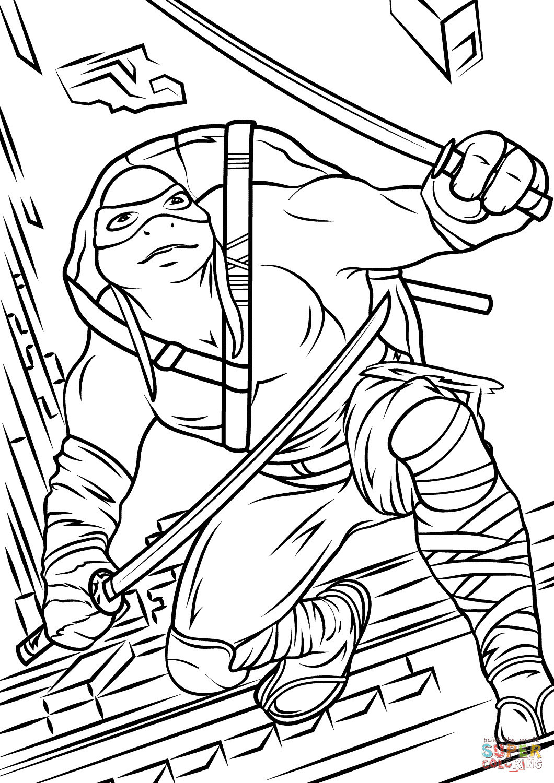 Ninja Turtle Ausmalbilder Genial Ausmalbilder Ninja Turtle New Ninjago Lego Ausmalbilder Uploadertalk Sammlung