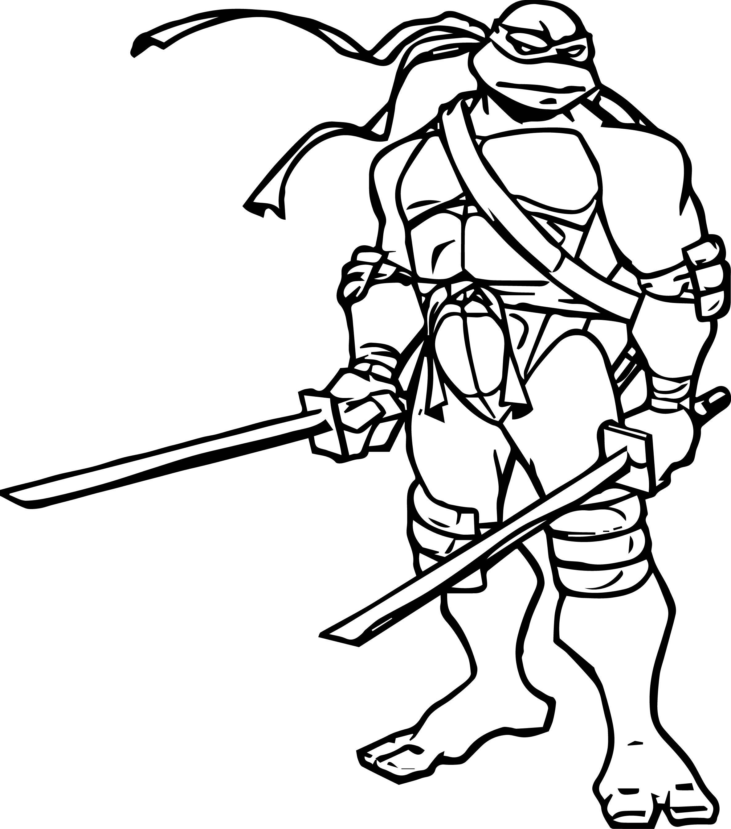 Ninja Turtle Ausmalbilder Genial Teenage Mutant Ninja Turtles Faces Coloring Pages Unique 44 Neu Galerie