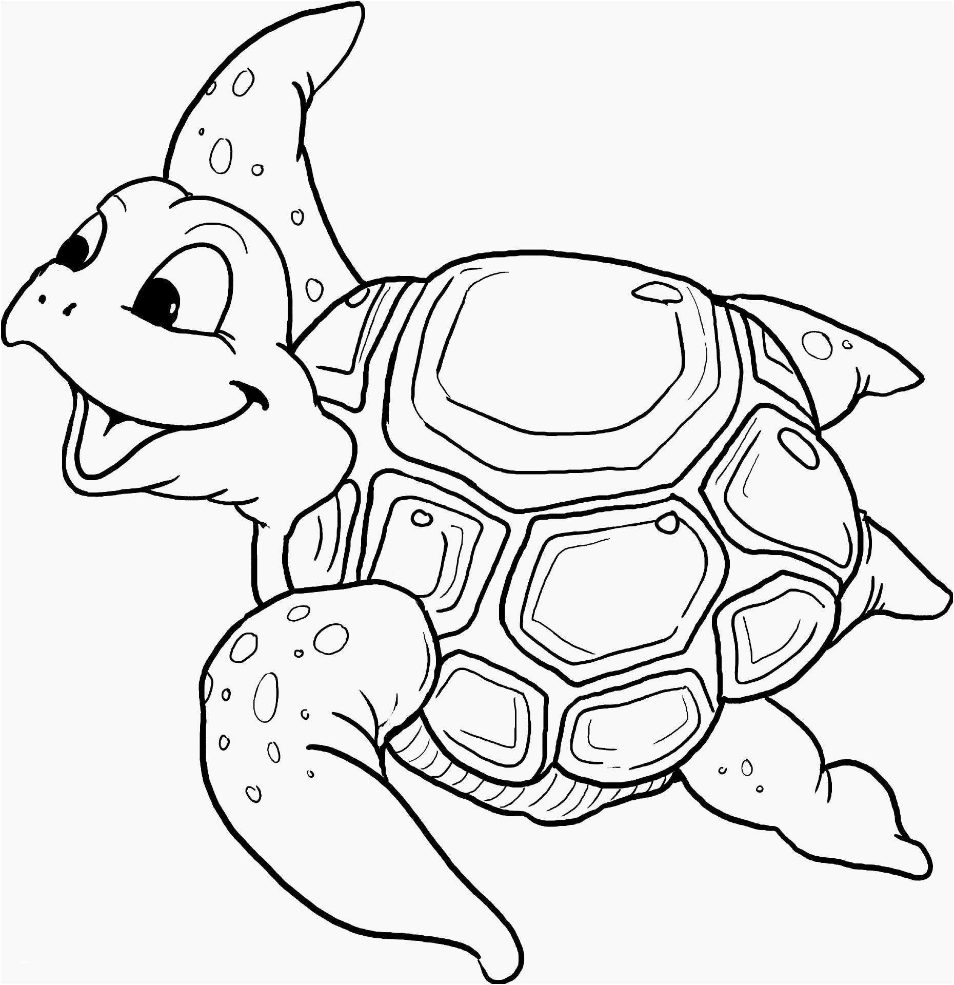 Ninja Turtle Ausmalbilder Genial Teenage Mutant Ninja Turtles Legends Gameplay Walkthrough Part 1 Fotografieren