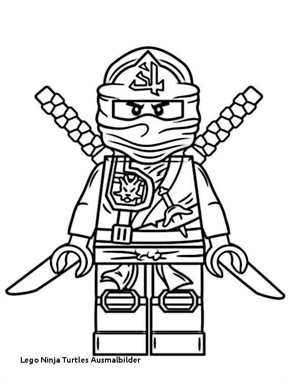 Ninja Turtle Ausmalbilder Inspirierend 27 Lego Ninja Turtles Ausmalbilder Fotografieren