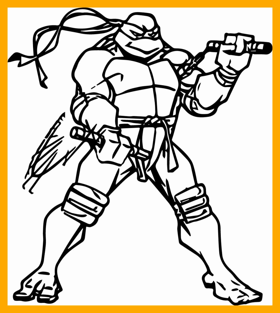 Ninja Turtle Ausmalbilder Neu Ninja Turtles Coloring Pages Ninjago Ausmalbilder 09 Djdjdj Genial Fotografieren