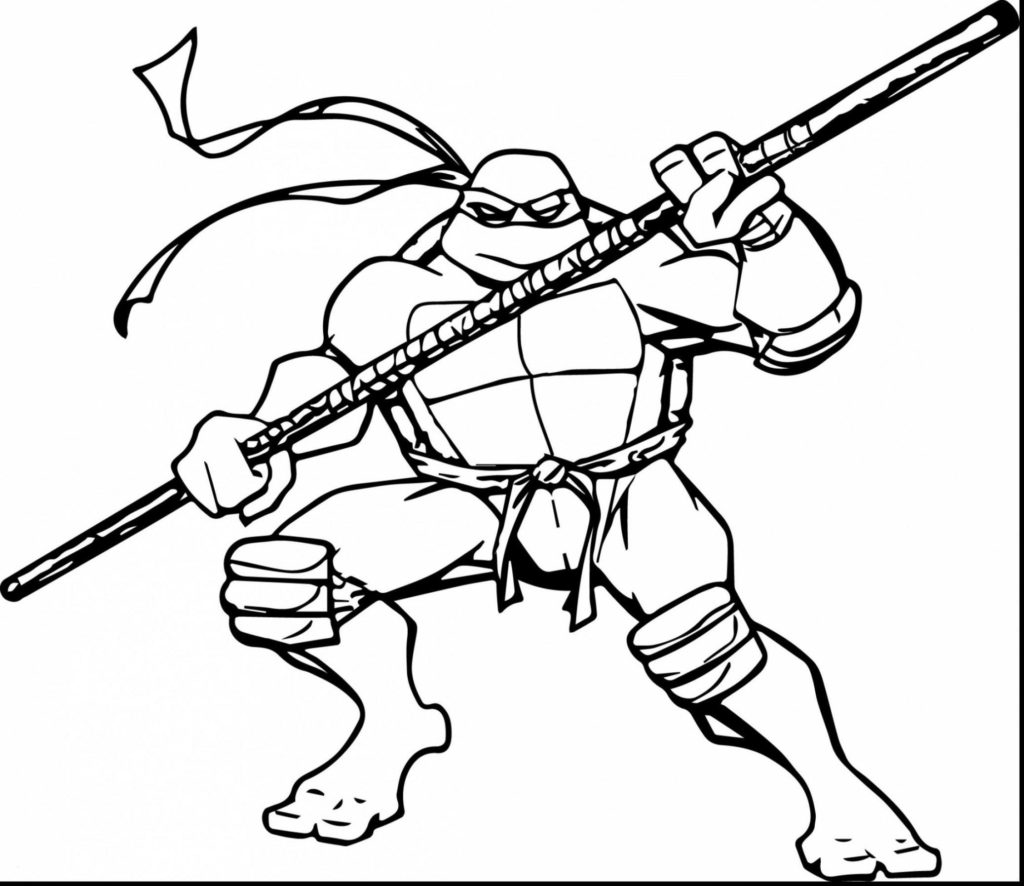 Ninja Turtle Ausmalbilder Neu Teenage Mutant Ninja Turtles Legends Gameplay Walkthrough Part 1 Bild