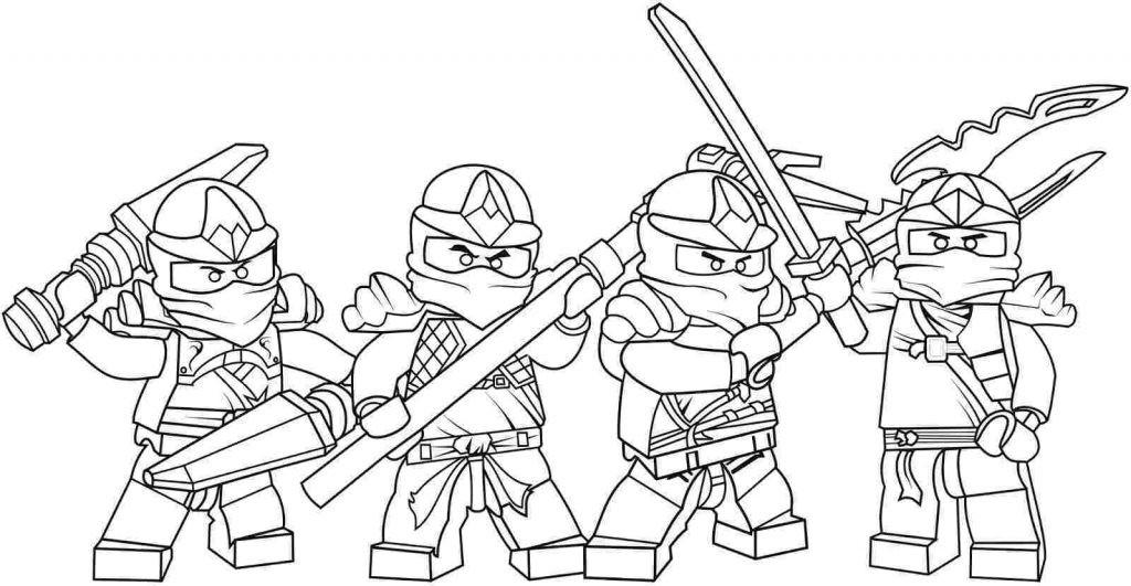 Ninjago Augen Malvorlage Das Beste Von Druckbare Malvorlage Malvorlagen Ninjago Beste Druckbare Sammlung