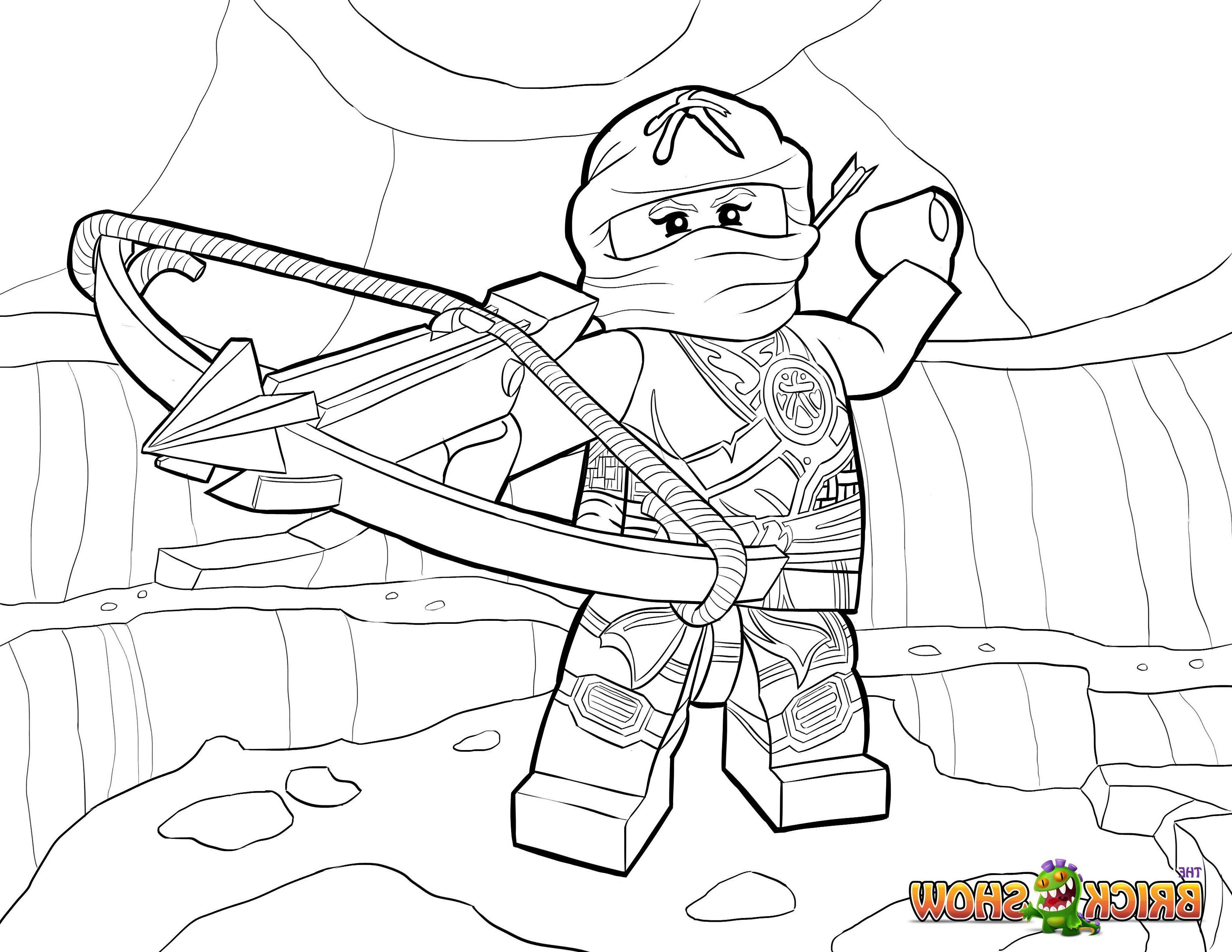 Ninjago Augen Malvorlage Einzigartig 31 Schön Ausmalbilder Lego Ninjago – Malvorlagen Ideen Fotos