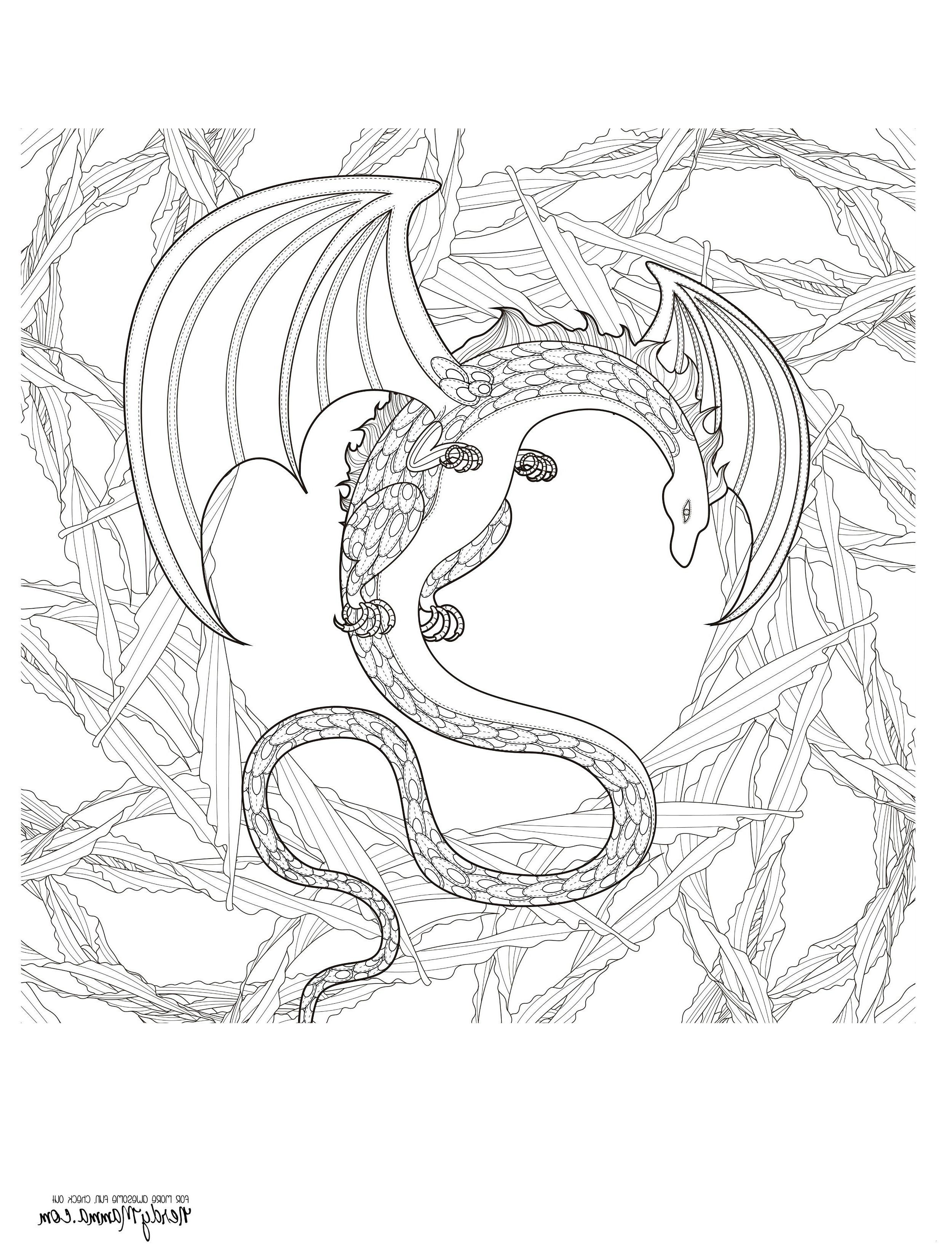 Ninjago Augen Malvorlage Inspirierend 26 Fantastisch Ninjago Pythor Ausmalbilder – Malvorlagen Ideen Bild