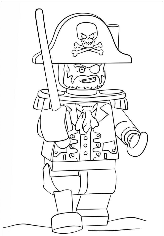 Ninjago Ausmalbild Lloyd Genial Lego Friends Ausmalbilder Schön
