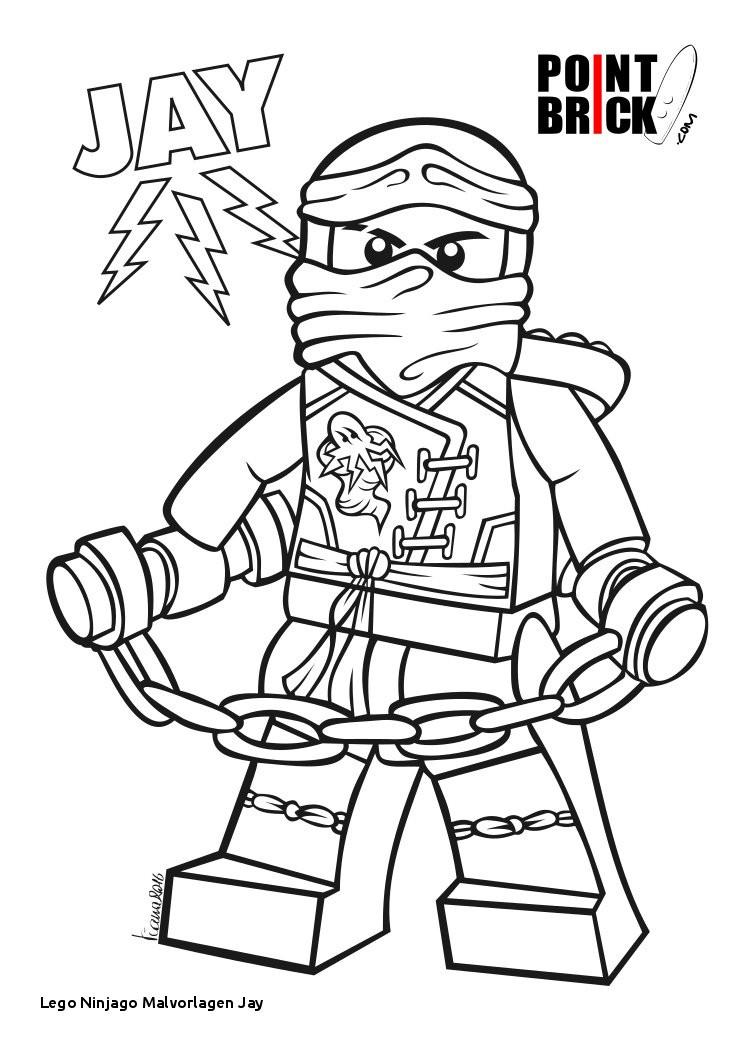 Ninjago Ausmalbilder Jay Genial 22 Lego Ninjago Malvorlagen Jay Galerie