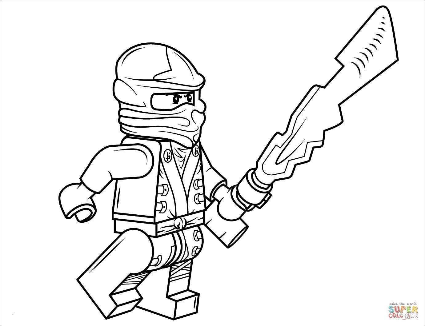 Ninjago Ausmalbilder Jay Inspirierend Ninjago Ausmalbilder Jay Idee – Ausmalbilder Ideen Bild