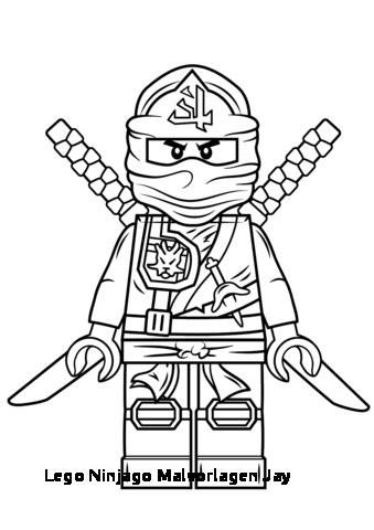 Ninjago Ausmalbilder Jay Neu 22 Lego Ninjago Malvorlagen Jay Galerie