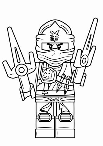 Ninjago Ausmalbilder Jay Neu Lego Ninjago Ausmalbilder Bilder 37 Lego Ninjago Lloyd Ausmalbilder Bilder
