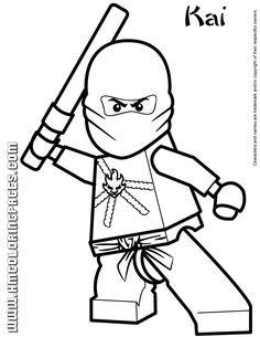 Ninjago Ausmalbilder Kai Das Beste Von Ninjago Ausmalbilder – Ausmalbilder Für Kinder Ninjago Bilder