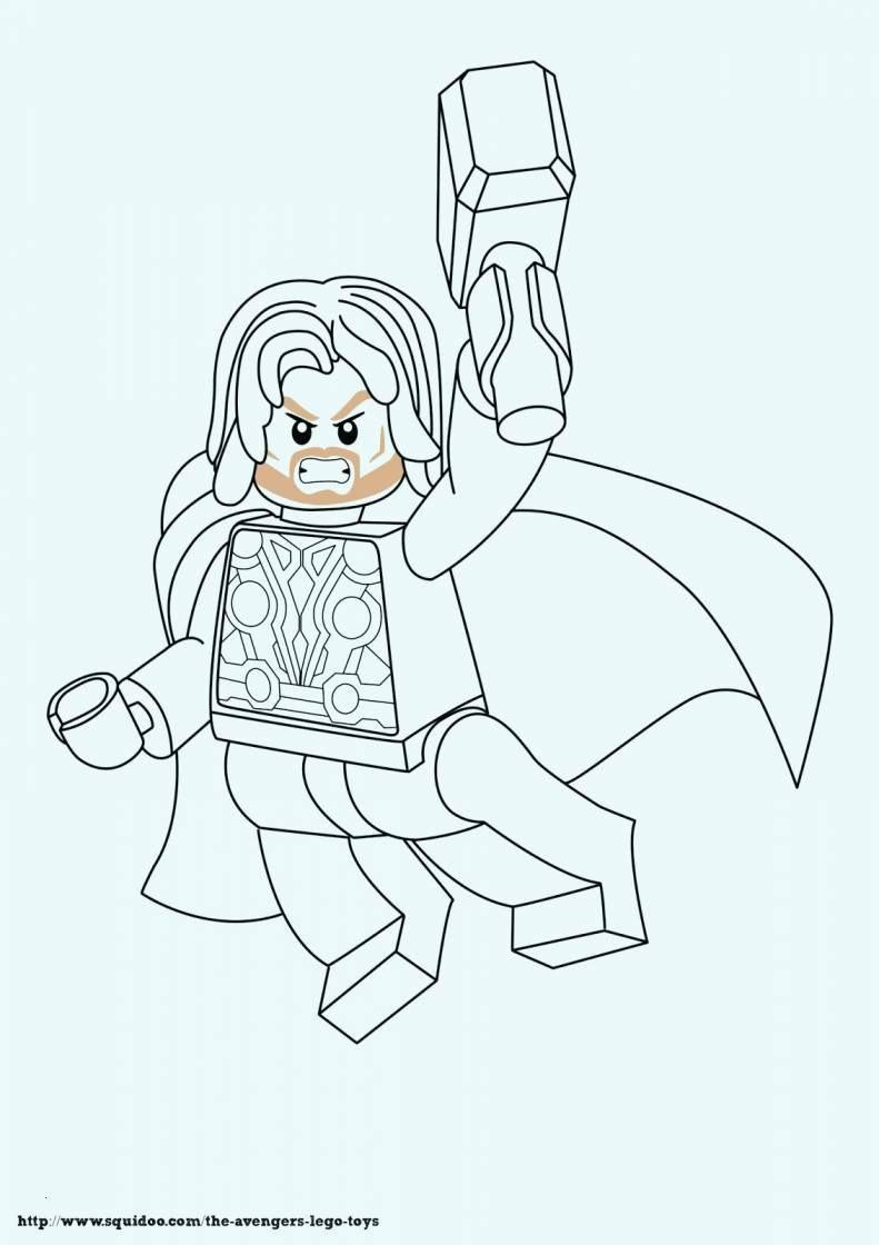 Ninjago Ausmalbilder Kai Genial 35 Ausmalbilder Lego Ninjago Kai Scoredatscore Neu Ninjago Schlangen Galerie