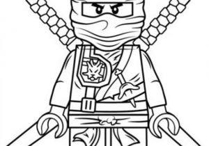 Ninjago Ausmalbilder Kostenlos Einzigartig Ninjago Malvorlagen Kostenlos Ninjago Ausmalbilder Lego Uploadertalk Stock
