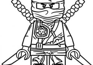 Ninjago Ausmalbilder Kostenlos Inspirierend Ninjago Malvorlagen Kostenlos Ninjago Ausmalbilder Lego Uploadertalk Stock