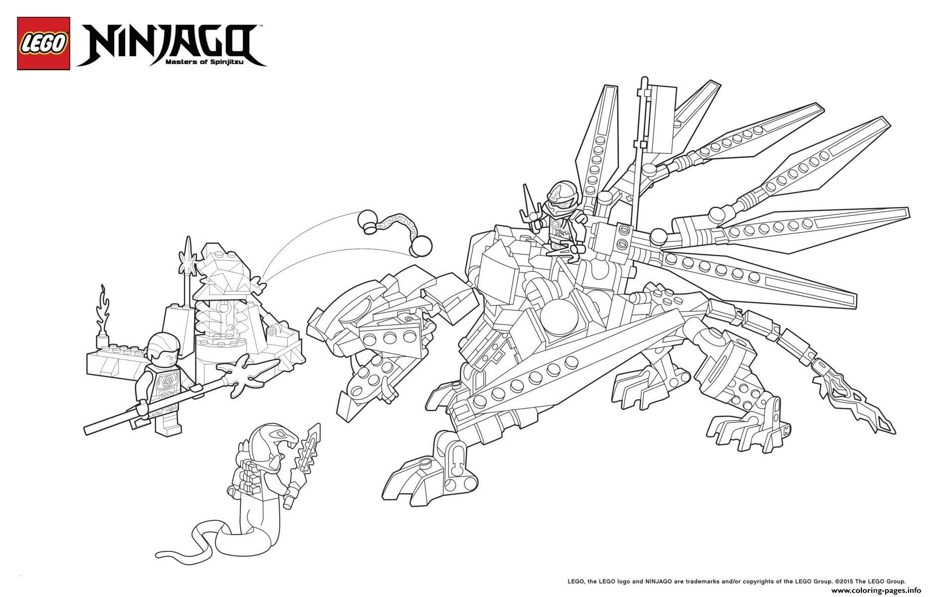 Ninjago Ausmalbilder Lego Das Beste Von 32 Ausmalbilder Ninjago Zane forstergallery Das Bild