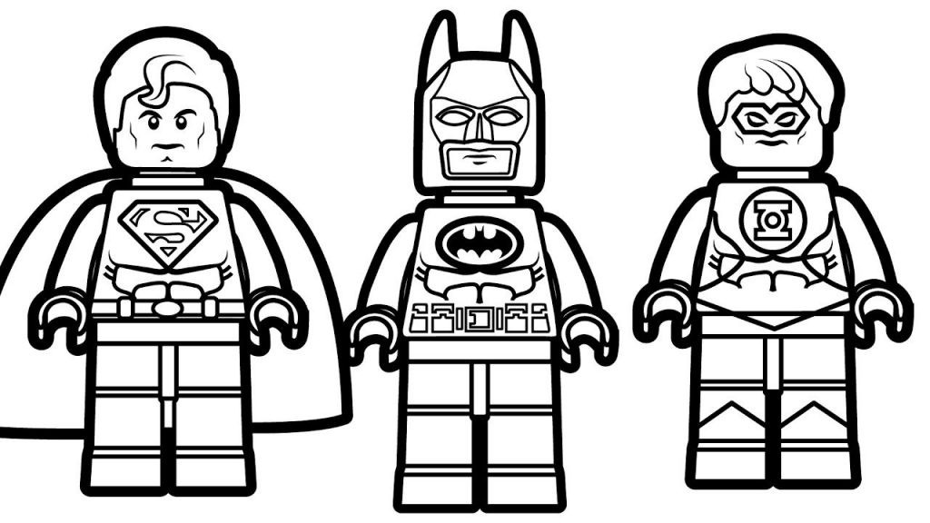 Janbleil Ausmalbilder Lego Ninjago Kai Luxus For Lego Ninjago