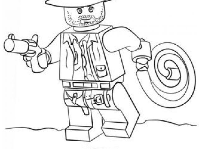 Ninjago Ausmalbilder Lego Inspirierend Lego Indiana Jones Malvorlagen Lego Ninjago Tegninger Til Farvel Stock