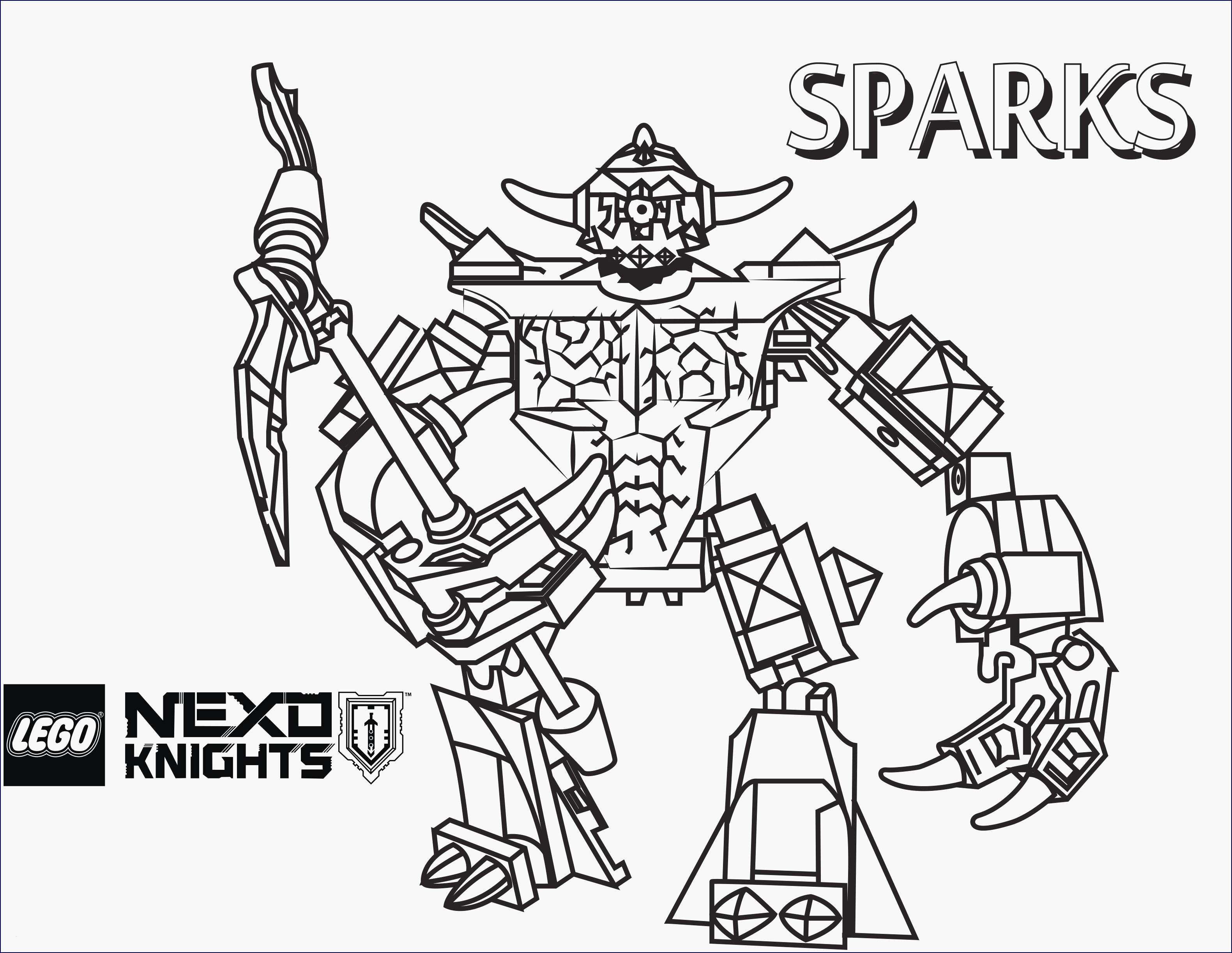 Ninjago Ausmalbilder Lord Garmadon Das Beste Von Lord Garmadon Ausmalbilder Schön Lego Ausmalbilder Nexo Knights Fotos