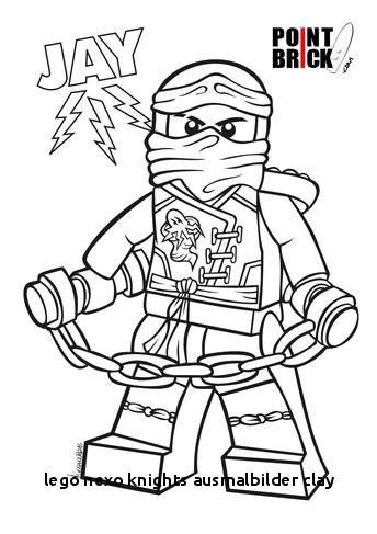 Ninjago Ausmalbilder Lord Garmadon Einzigartig 22 Lego Nexo Knights Ausmalbilder Clay Colorprint Stock