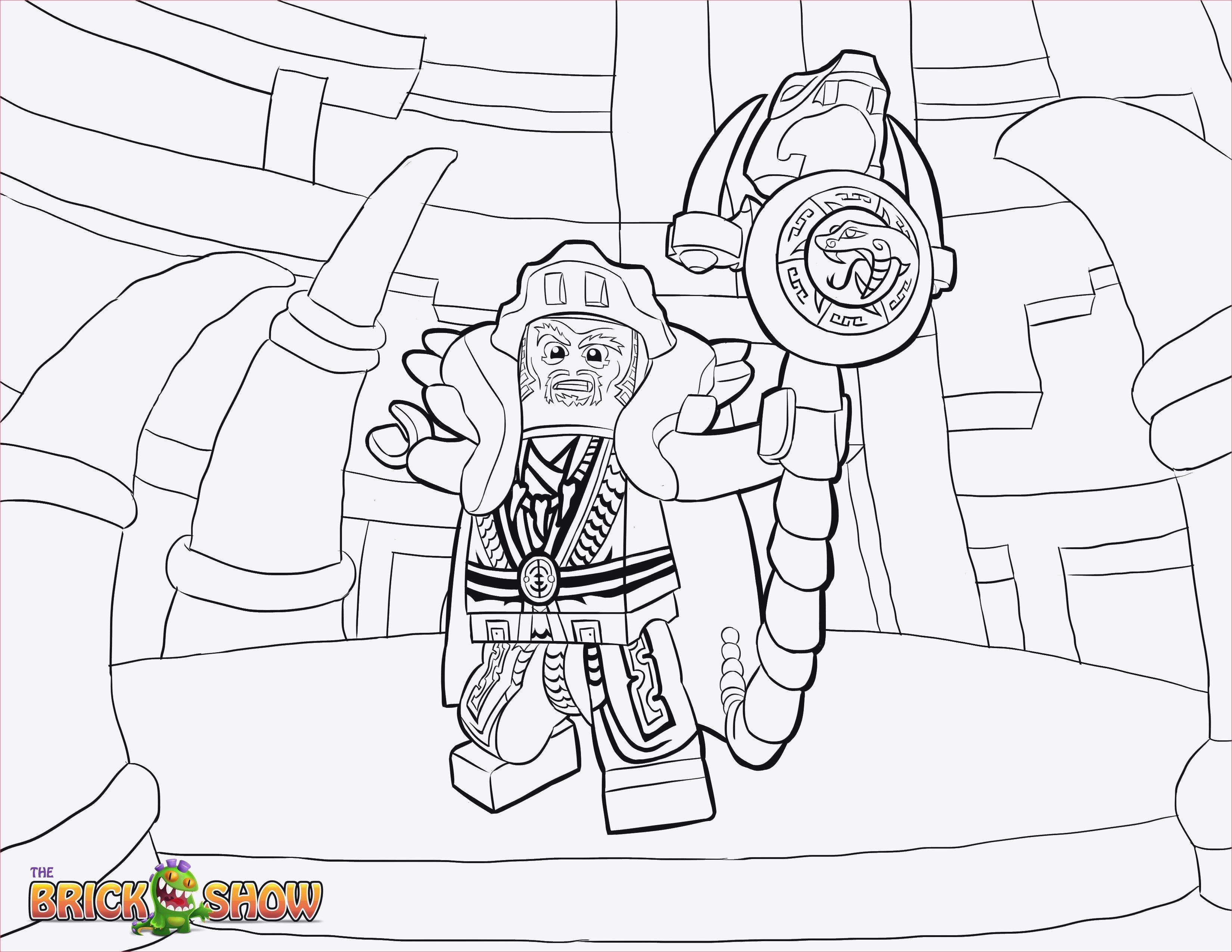Ninjago Ausmalbilder Lord Garmadon Einzigartig Ausmalbilder Lego Ninjago Zane Stock