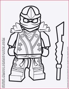 Ninjago Ausmalbilder Lord Garmadon Einzigartig Ausmalbilder Ninjago Team Sammlung
