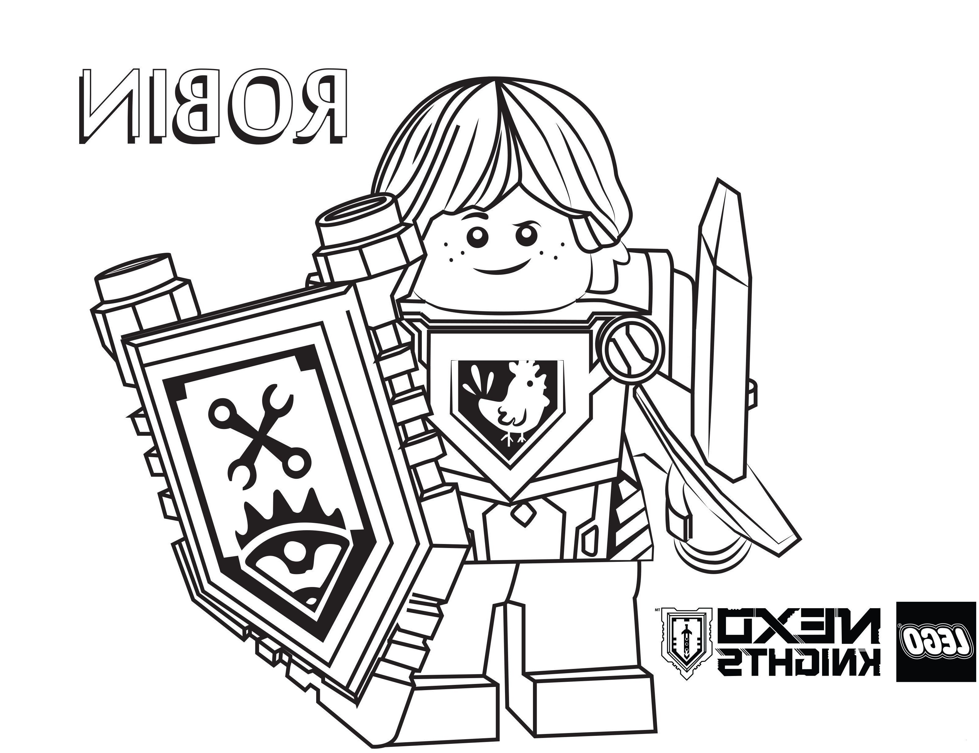 garmadon malvorlagen | Coloring and Malvorlagan