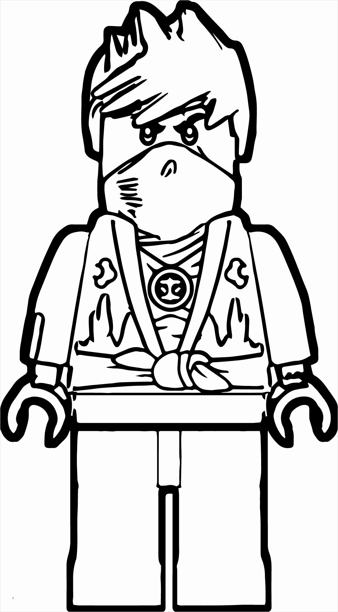 Ninjago Ausmalbilder Lord Garmadon Frisch Ausmalbilder Lego Ninjago Elegant Lego Ninjago Lord Garmadon Genial Das Bild