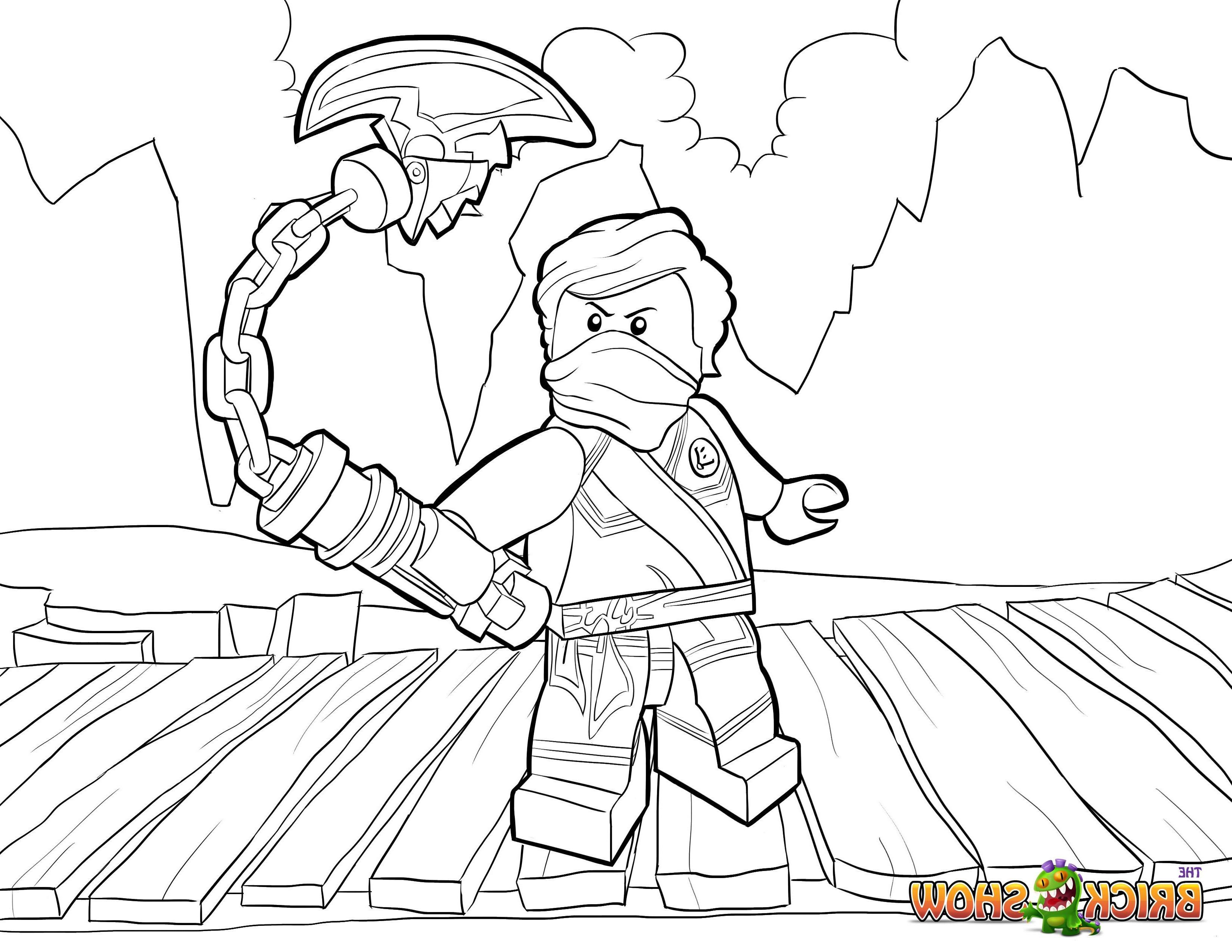 Ninjago Ausmalbilder Lord Garmadon Genial 30 Lecker Ninjago Morro Ausmalbilder – Malvorlagen Ideen Bilder