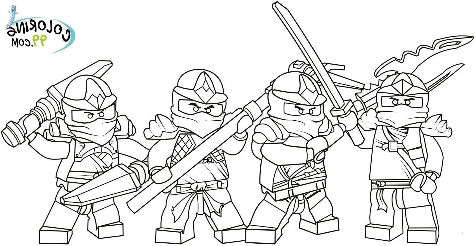 Ninjago Ausmalbilder Lord Garmadon Genial 30 Lecker Ninjago Morro Ausmalbilder – Malvorlagen Ideen Sammlung