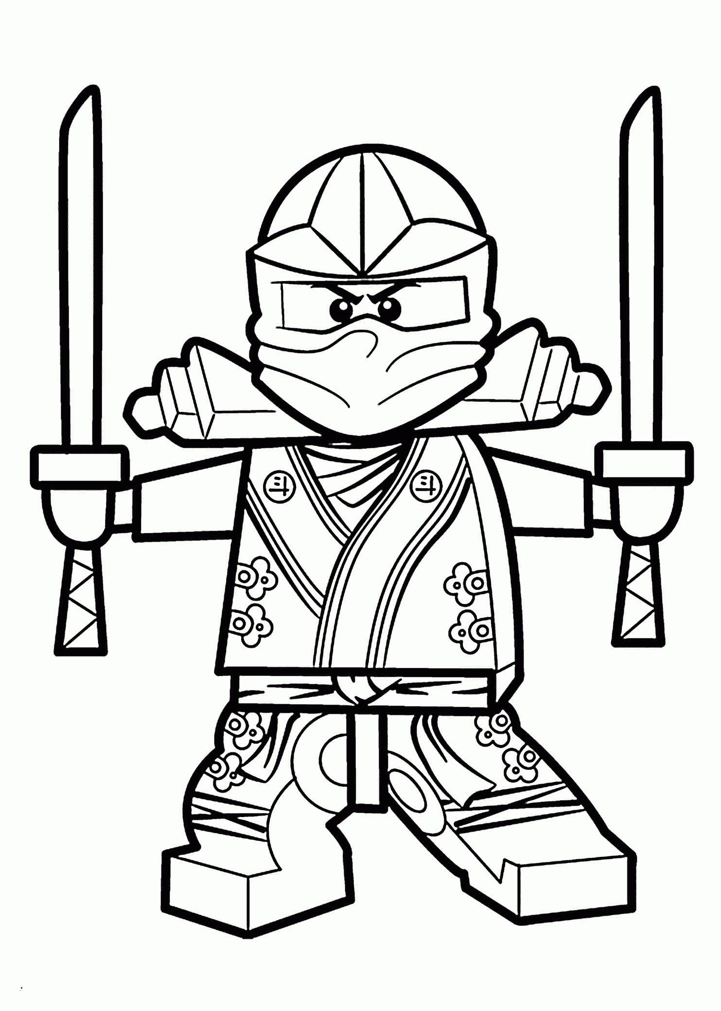 Ninjago Ausmalbilder Lord Garmadon Genial 40 Inspiration Ninjago Goldener Ninja Ausmalbilder Treehouse Nyc Stock