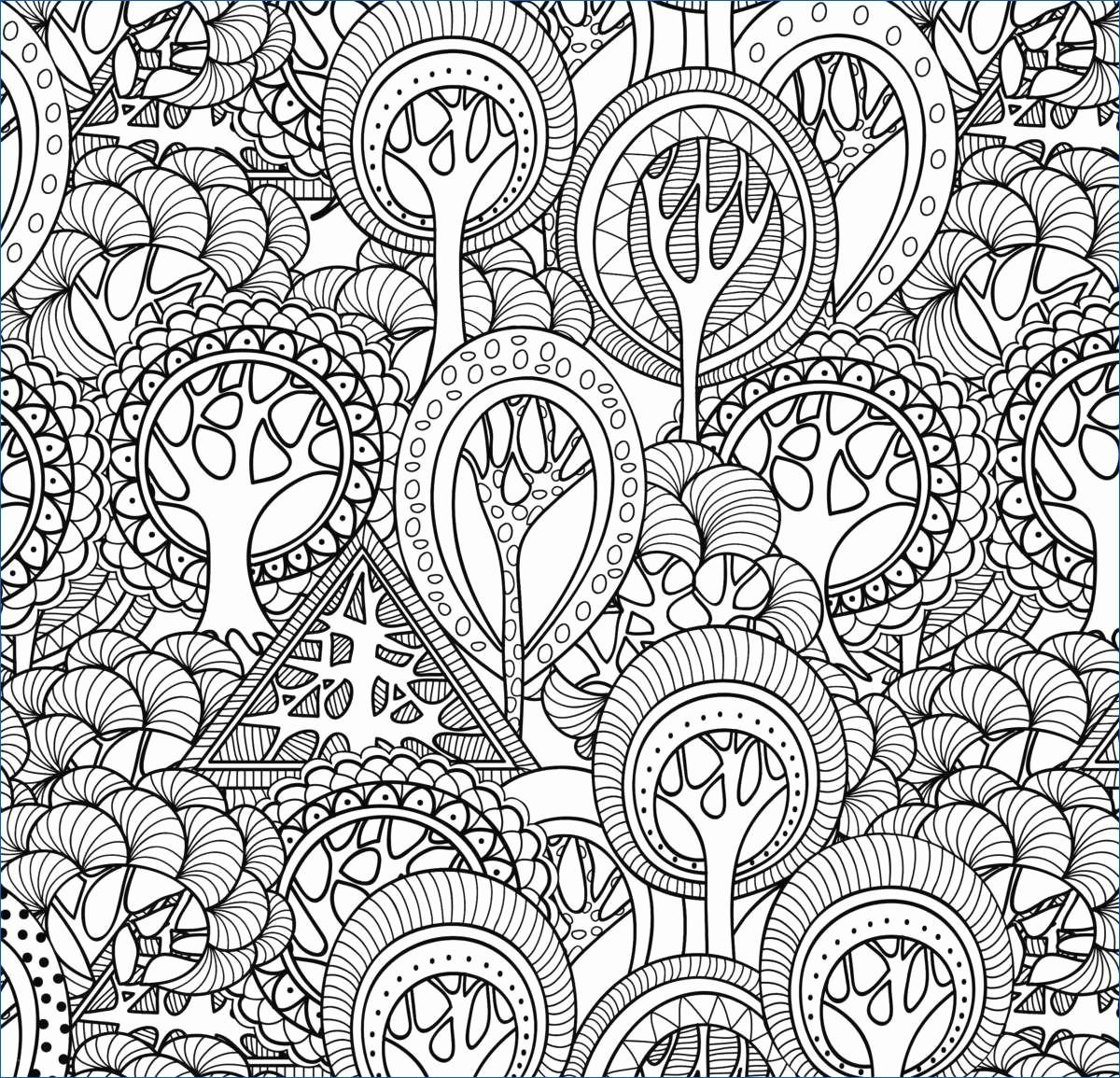 Ninjago Ausmalbilder Lord Garmadon Genial Coloring Page Net Admirably Ninjago Ausmalbilder Lord Garmadon Das Bild