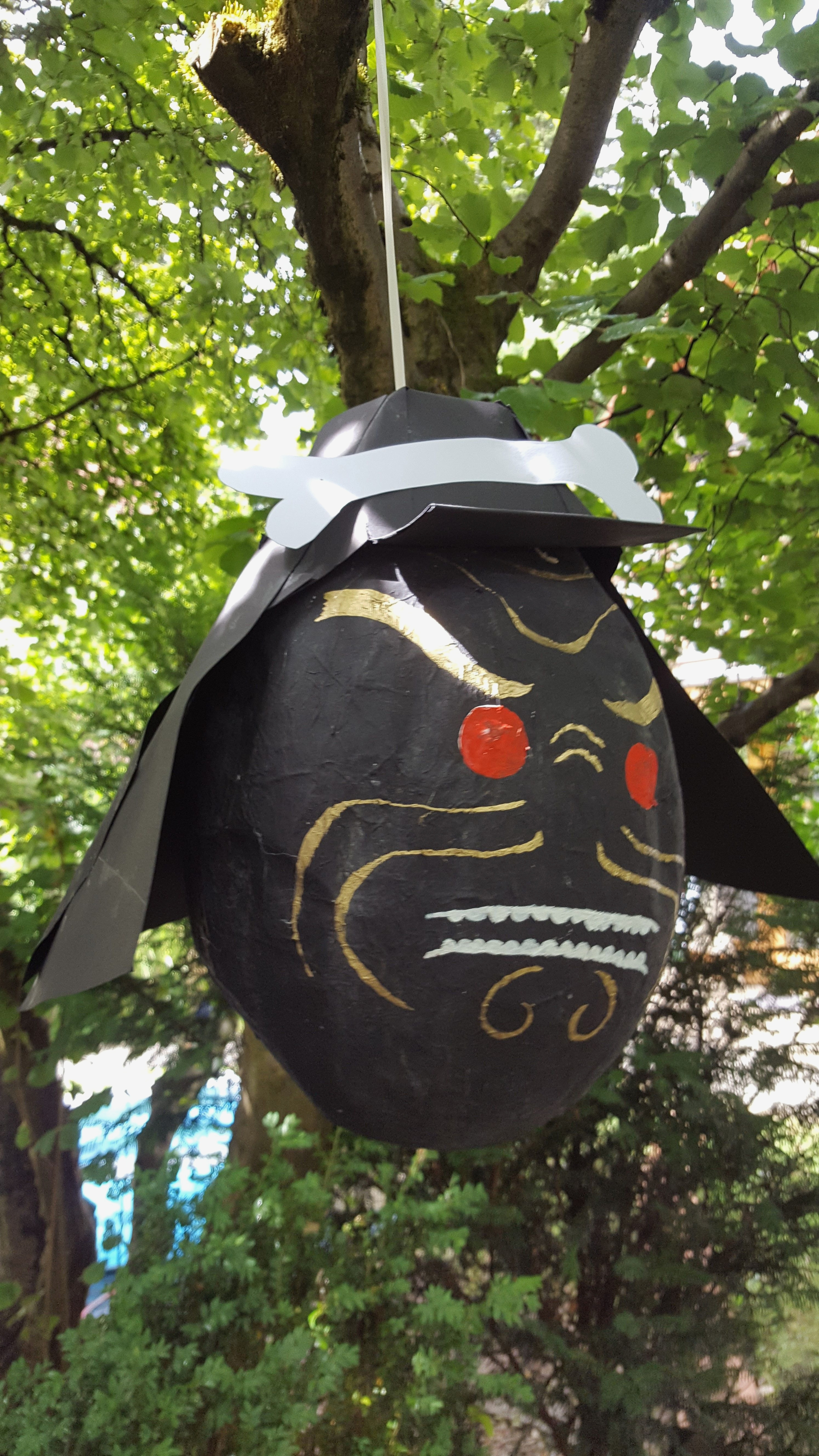 Ninjago Ausmalbilder Lord Garmadon Inspirierend Spannende Coloring Bilder Malvorlagen Luftballons Kostenlos Galerie