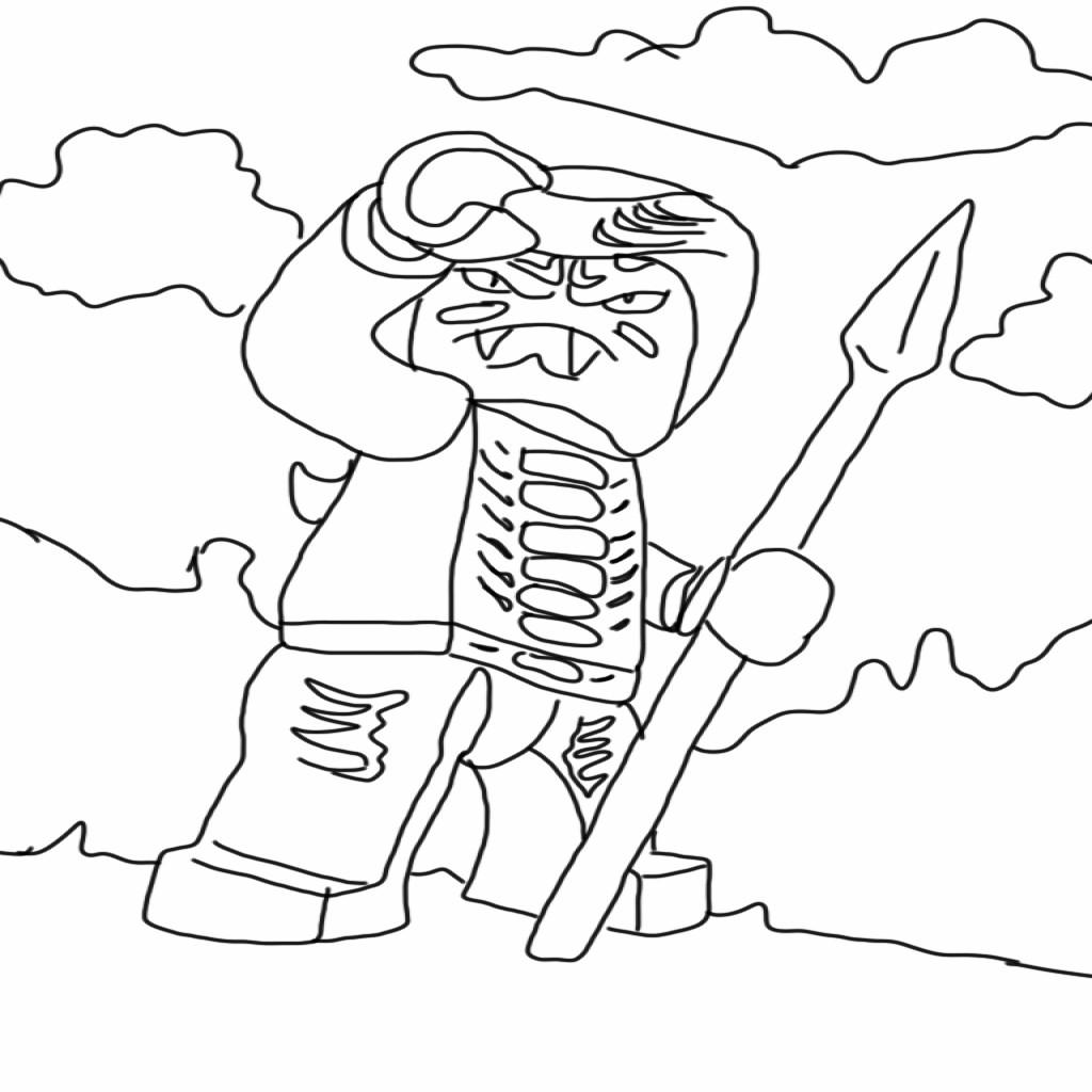 Ninjago Ausmalbilder Lord Garmadon Neu Druckbare Malvorlage Malvorlagen Ninjago Beste Druckbare Fotos