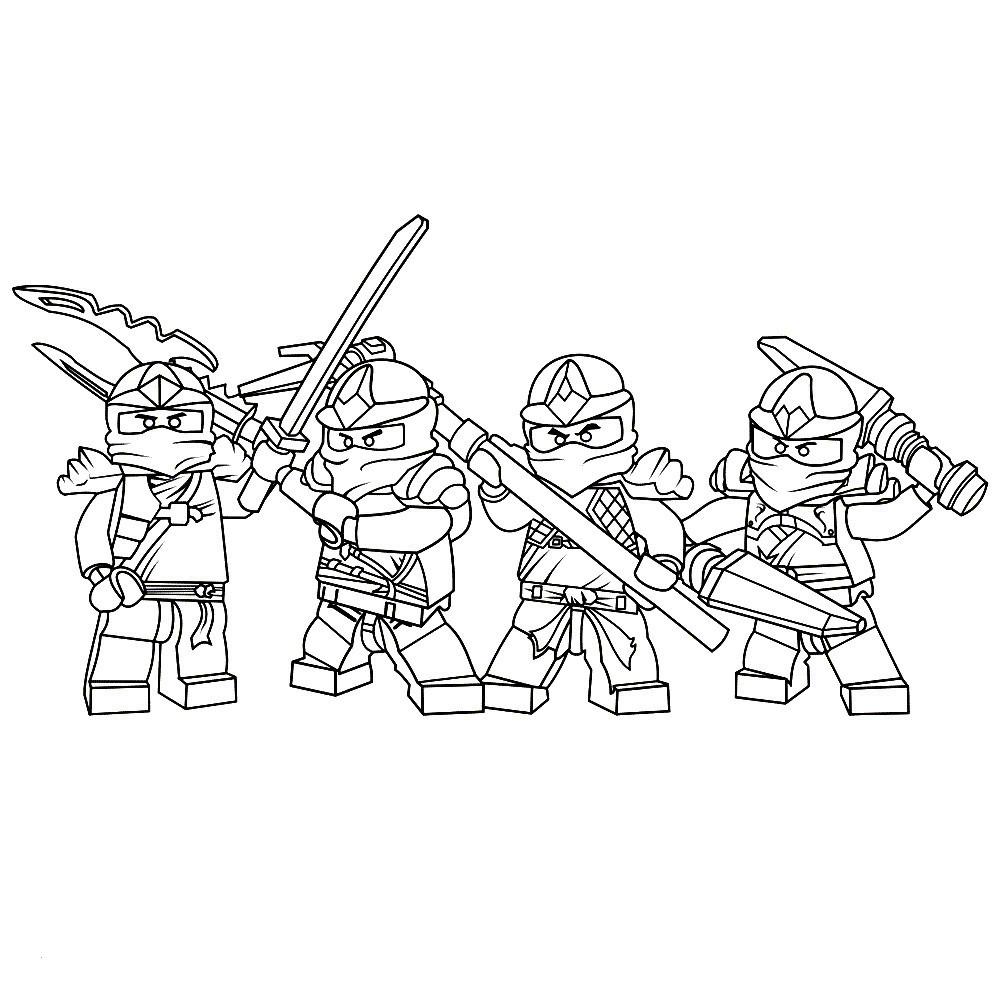 Ninjago Ausmalbilder Nya Einzigartig Lego Friends Ausmalbilder Schön Malvorlagen Ninjago Lloyd Neu Loyd Galerie