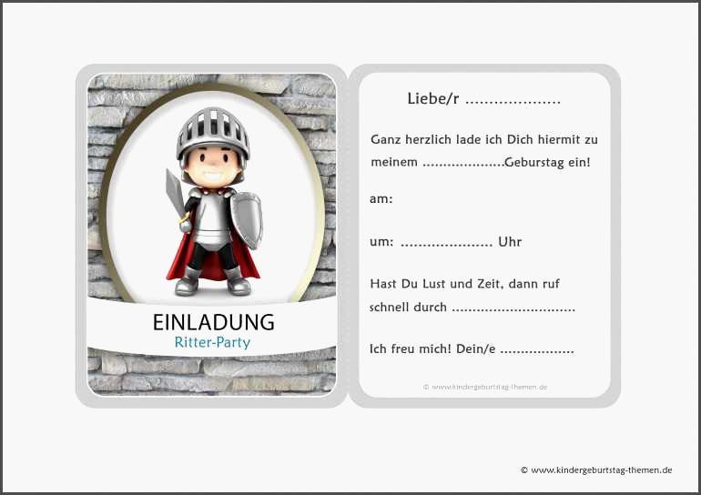 Ninjago Bilder Zum Ausdrucken Kostenlos Das Beste Von 28 Bewundernswert Ideen Der Ninjago Einladungskarten Zum Ausdrucken Stock