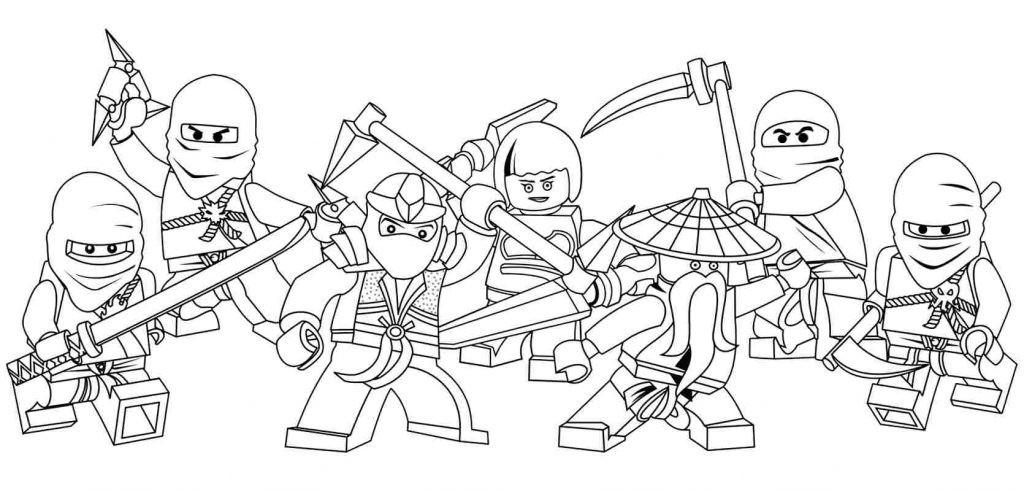 Ninjago Bilder Zum Ausdrucken Kostenlos Das Beste Von Druckbare Malvorlage Malvorlagen Ninjago Beste Druckbare Das Bild