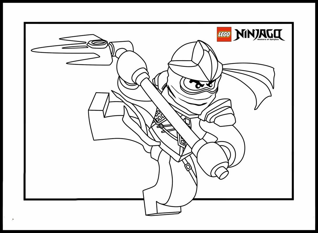 Ninjago Bilder Zum Ausdrucken Kostenlos Frisch Ausmalbilder Lego Ninjago Kostenlos Malvorlagen Zum Ausdrucken Best Das Bild