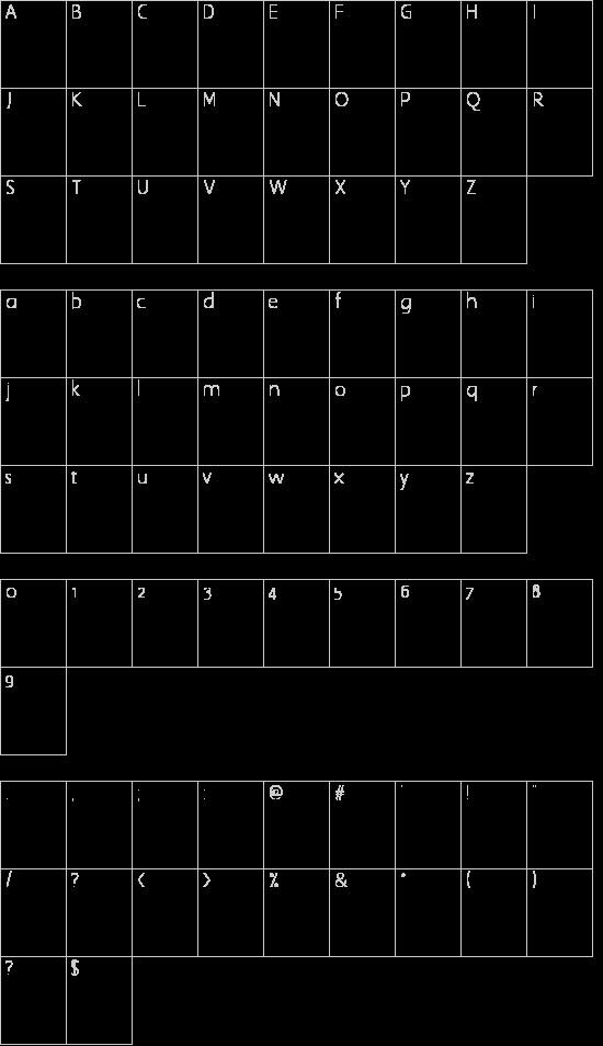 Ninjago Bilder Zum Ausdrucken Kostenlos Frisch Wonton Schriftart Font Download Kostenlos Sammlung