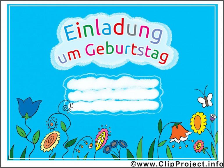 Ninjago Bilder Zum Ausdrucken Kostenlos Genial Einladungen Ninjago Einladung Kindergeburtstag Einladung Schwimmen Galerie