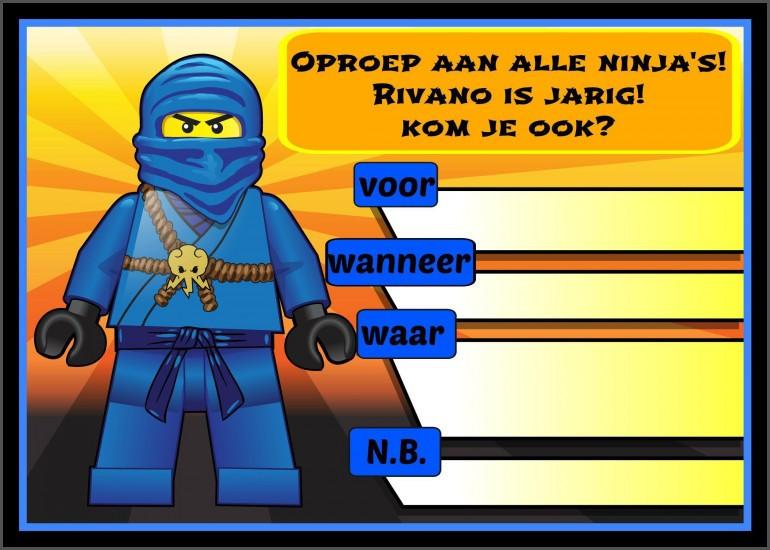 Ninjago Bilder Zum Ausdrucken Kostenlos Genial Vordruck Einladung Kindergeburtstag Kostenlos Sammlung