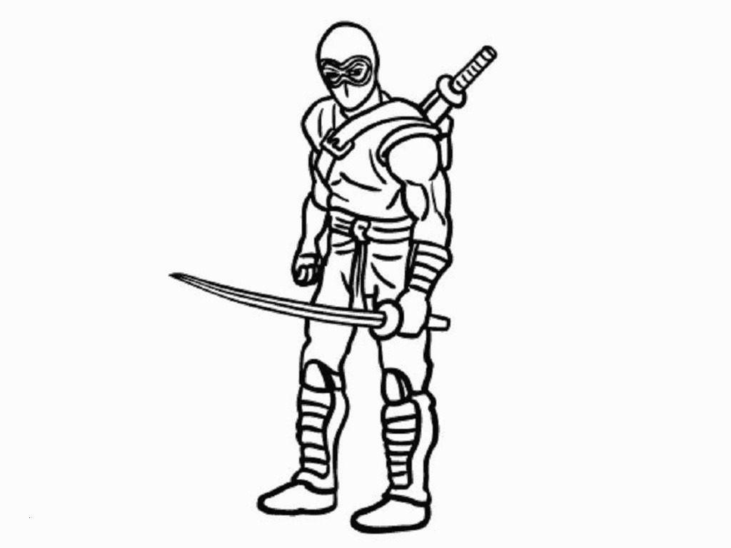 Ninjago Bilder Zum Ausdrucken Kostenlos Neu Druckbare Malvorlage Malvorlagen Ninjago Beste Druckbare Bilder