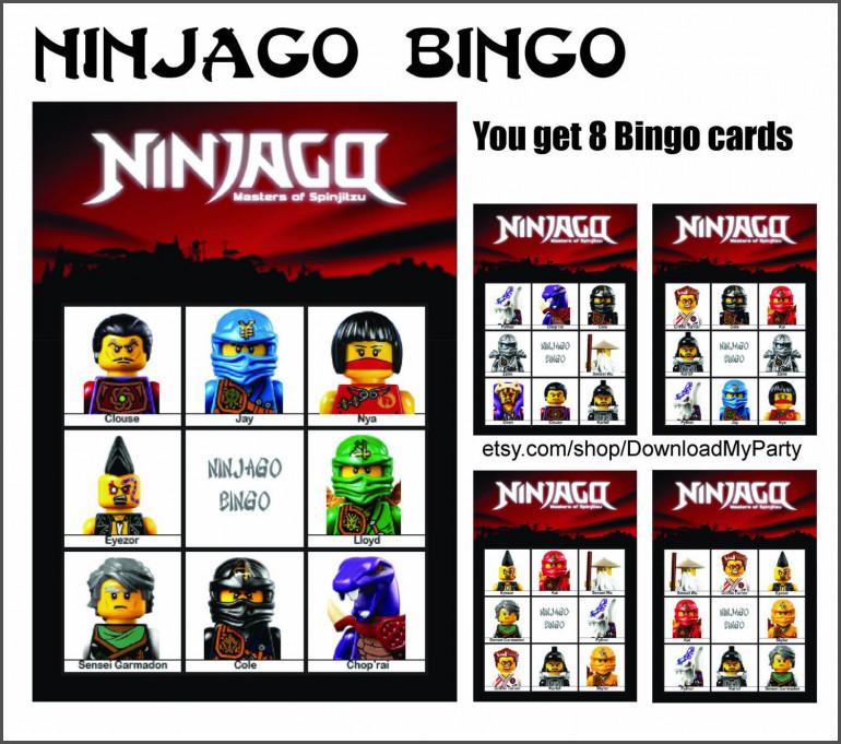 Ninjago Bilder Zum Ausdrucken Kostenlos Neu Einladungen Ninjago Einladung Geburtstagseinladungen Zum Ausdrucken Bilder