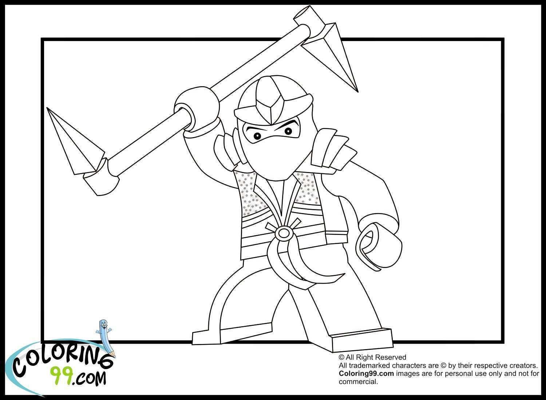 Ninjago Cole Ausmalbilder Neu Ninjago Goldener Ninja Zum Ausmalen Bildnis Ausmalbilder Ninjago Das Bild