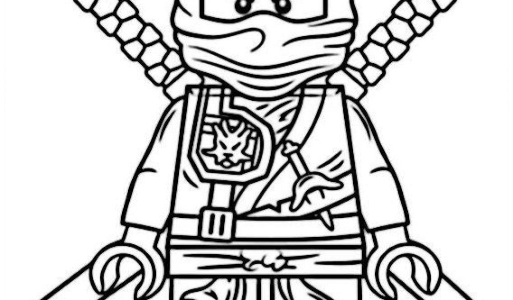 Ninjago Jay Ausmalbild Das Beste Von 10 Best Ninjago Ausmalbilder Jay Das Bild