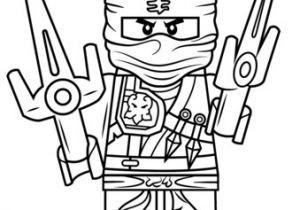 Ninjago Jay Ausmalbild Das Beste Von 7 Best Lego Ninjago Pinterest Färbung Ausmalbilder Ninja Bilder