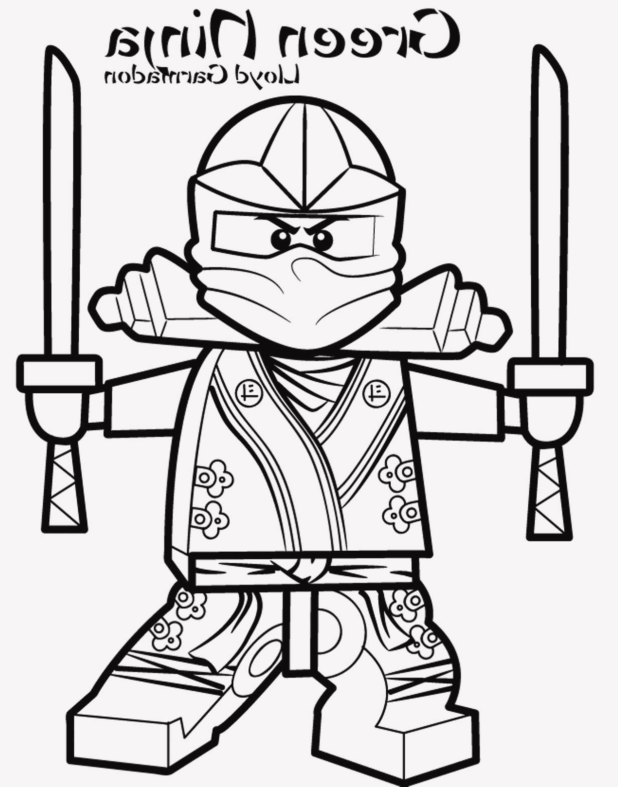 Ninjago Jay Ausmalbild Genial 36 Luxus Ausmalbilder Ninjago Kostenlos – Große Coloring Page Sammlung Bild