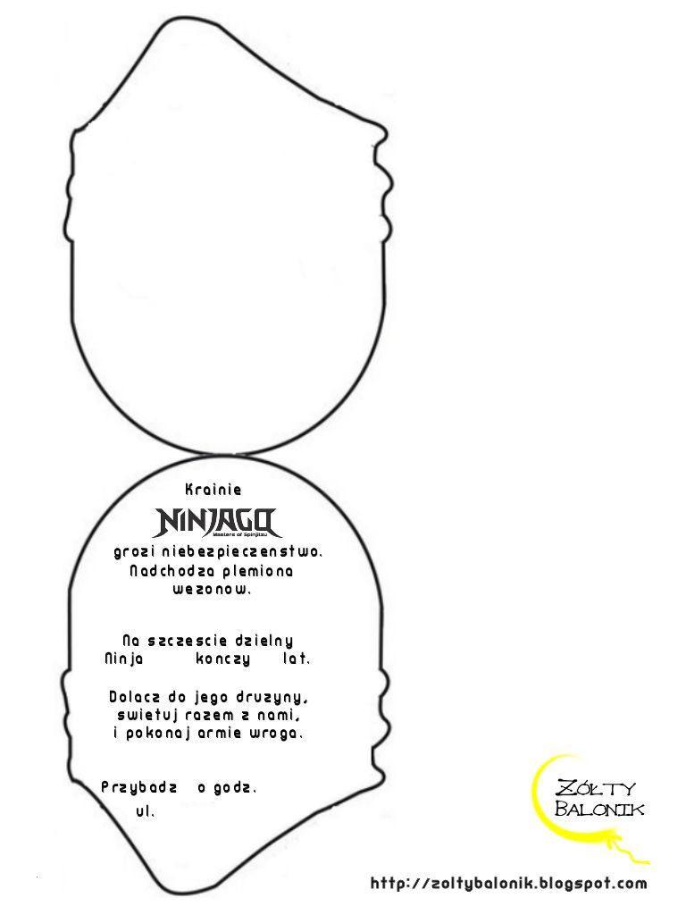 """Ninjago Jay Ausmalbild Inspirierend Jako Wielcy Mi…'o…›nicy Ninjago I Jay A Chcieli…›my Pochwali""""‡ Si"""" Bilder"""
