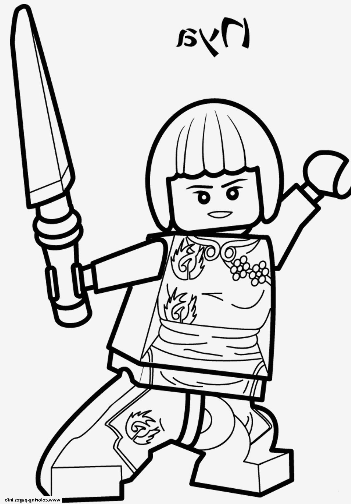 Ninjago Jay Ausmalbilder Neu 30 Lecker Ninjago Morro Ausmalbilder – Malvorlagen Ideen Sammlung